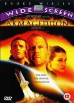 ���������� / Armageddon (1998)