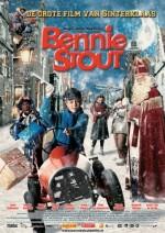 ����� ����� / �����-�������� / Bennie Stout (2012) - ������ ���������