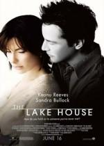 Смотреть и скачать онлайн фильм Дом у озера