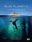 Голубая планета 2