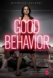 Хорошее поведение