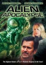 Инопланетный апокалипсис