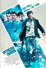Офицер ранен  (Officer Down)