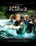 Озеро страха 2  (Lake Placid 2)