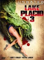 ����� ������ 3  (Lake Placid 3)