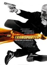 Перевозчик  (The Transporter)