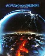 СНЕЖНЫЙ АРМАГЕДДОН (2011) /(Snowmageddon) смотреть онлайн