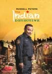 Индийский детектив