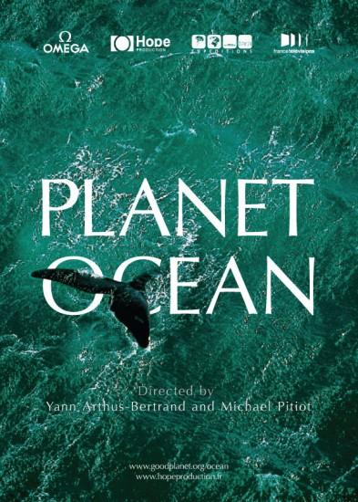 http://ekranka.tv/sys/dat/img/p/planeta-okean.jpg